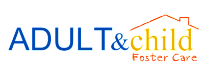 Adult & Child Therapeutic Foster Care Logo