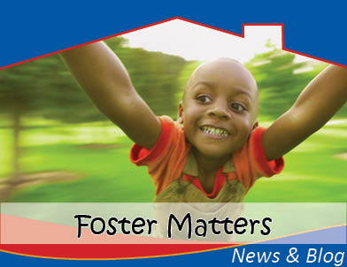 foster care check adult license