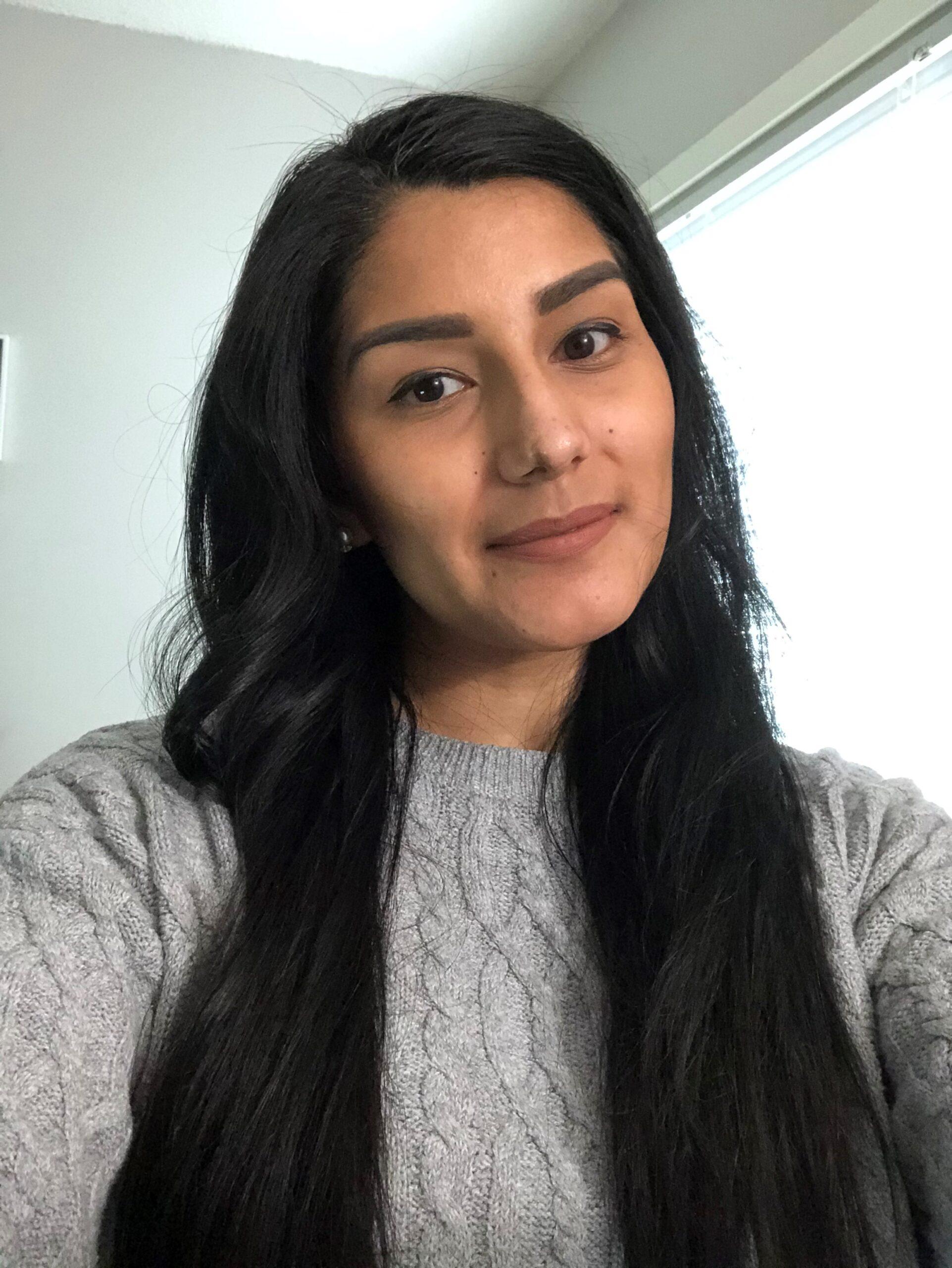 Asha Alvarado